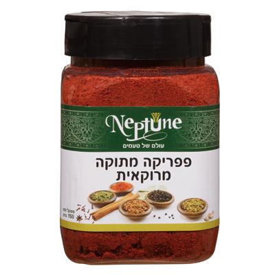 paprika-metoka